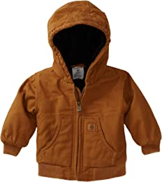 Top Rated in Boys' Outerwear Jackets