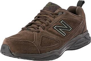 New Balance Men's 624 Sneakers