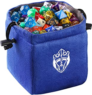 Best owlbear dice bag Reviews