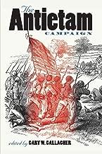 Best the antietam campaign Reviews