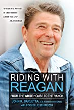 Best the truth about reaganomics Reviews