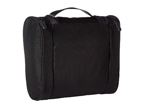 artículos negro Kit tocador Victorinox de de con negro logotipo CS7rS5n