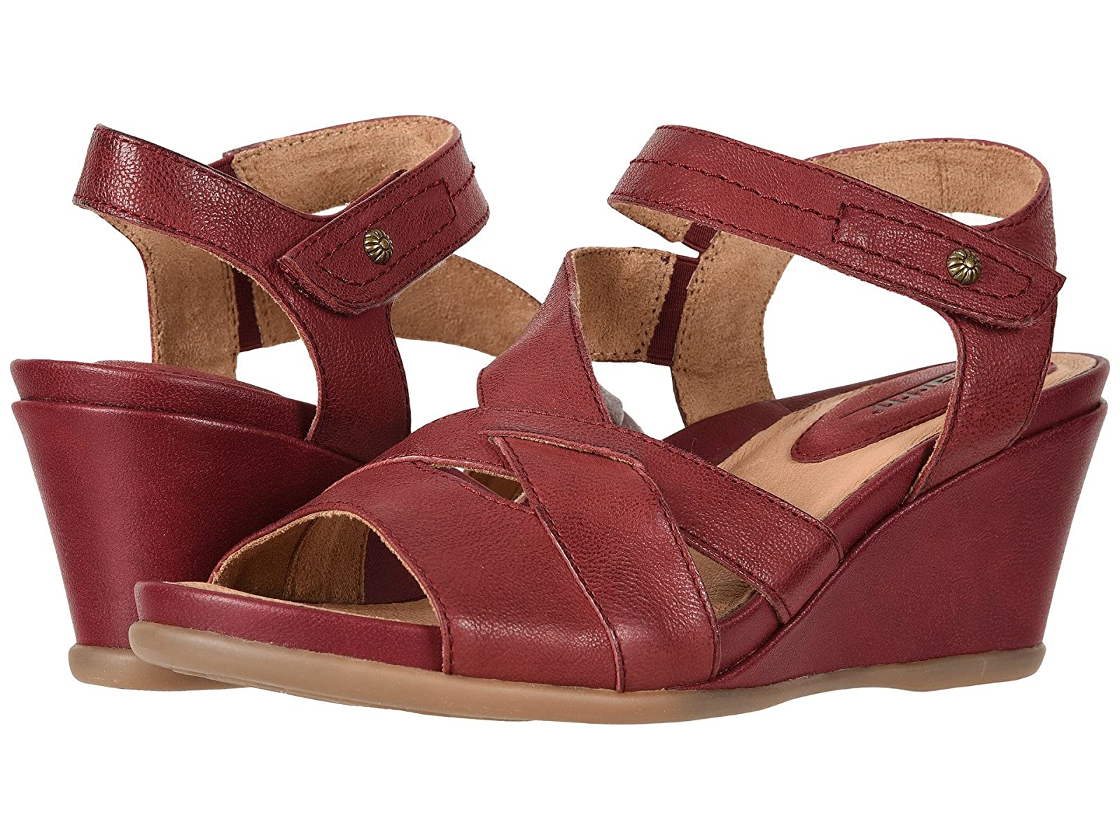 Earth ThistleCheap and distinctive eye-catching shoes