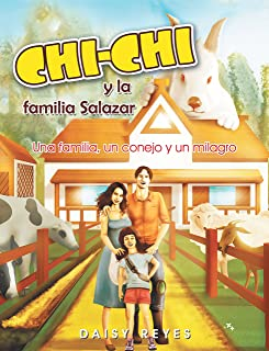 chichi love star