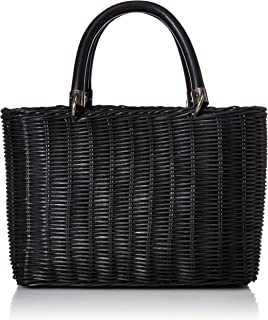 Sam Edelman Lucy Mini Handbag