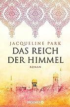 Das Reich der Himmel: Roman (German Edition)