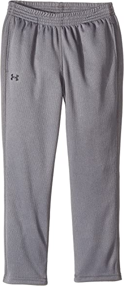 Under Armour Kids - Brute Pants (Toddler)