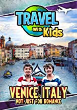Best travel with kids dvd Reviews