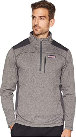 Medium Heather Gray
