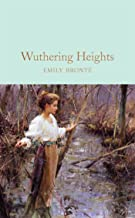 Wuthering Heights (Macmillan Collector's Library)