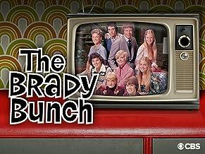 The Brady Bunch Season 1