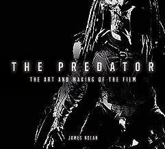 Best art of the predator Reviews