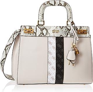 Guess Katey Luxury