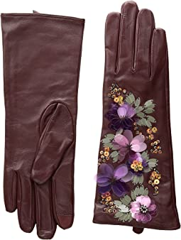Echo Design - Floral Cascade Gloves