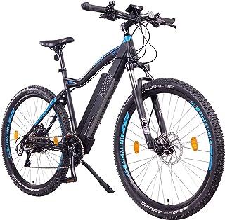 Amazon.es: Hombre - Bicicletas / Ciclismo: Deportes y aire libre