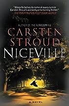 Best carsten stroud niceville trilogy Reviews