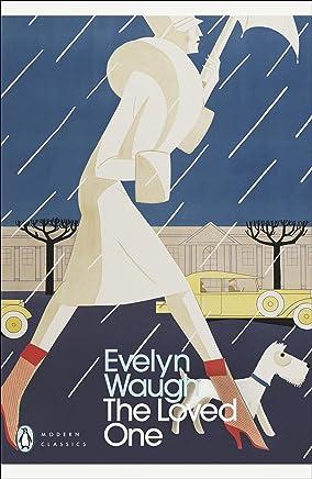 The Loved One (Penguin Modern Classics)