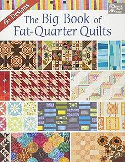 Best fat quarter quilts Reviews