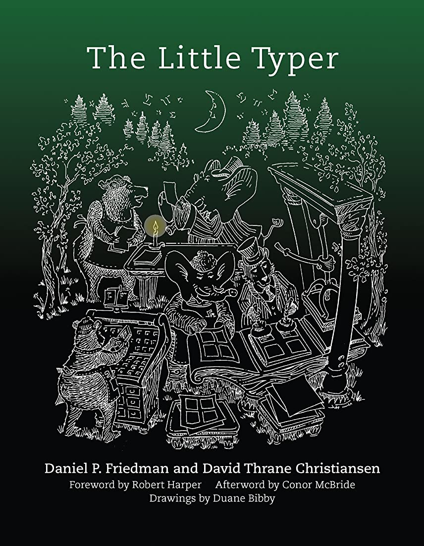 残高ジュース納税者The Little Typer (The MIT Press) (English Edition)