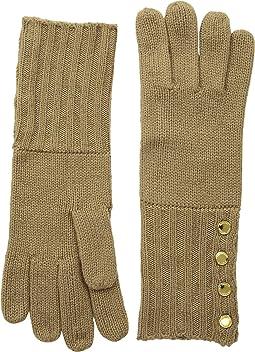 Rib Gloves