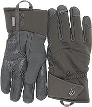 Best blackhawk winter gloves Reviews