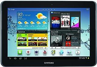 docomo GALAXY Tab 10.1 LTE SC-01D