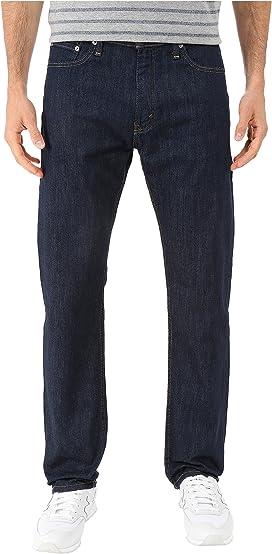 3aa481dffe23 Levi s® Mens 511™ Slim at Zappos.com