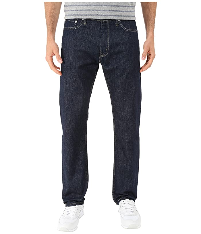 6834b0e10d4 Levi's® Mens 513™ Slim Straight Fit at Zappos.com