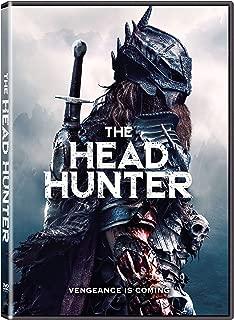 Head Hunter, The