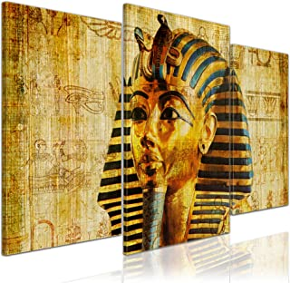 En Amazon Lienzo esCuadros Amazon esCuadros En esCuadros Lienzo Egipto Amazon Egipto clK1uFJ3T