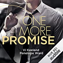 One More Promise: Second Chances 2