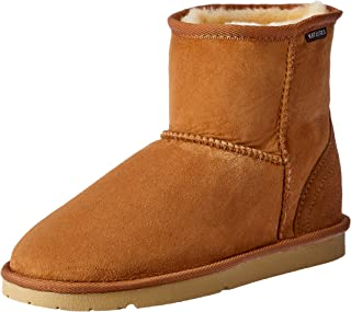 JUMBO UGG Ultra Short Boot