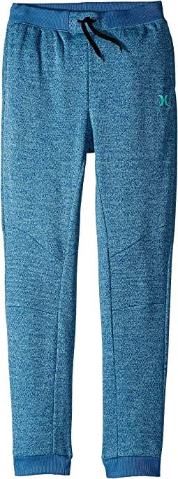 Hurley Kids - Therma Fit Pants (Big Kids)