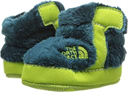 NSE Fleece Bootie (Infant/Toddler)