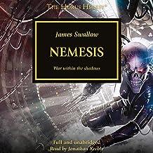 Nemesis: The Horus Heresy, Book 13