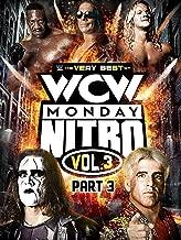 WWE: Very Best of Nitro: Volume 3: Part 3