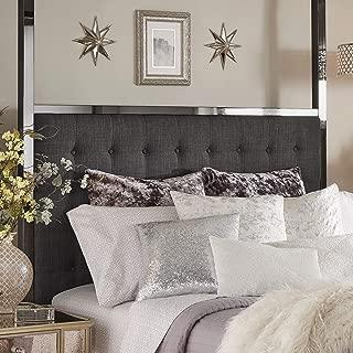 Best black nickel bed Reviews