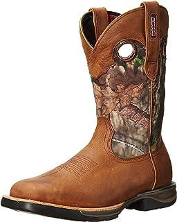 حذاء روكي للرجال RKW0154 الغربي