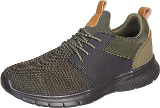 Slazenger TARGET Moda Ayakkabılar Erkek