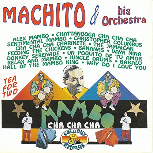 8d4d45cf10b Mambo Y Cha Cha