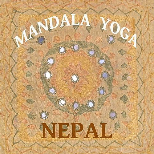 Mandala Yoga de Krishna Mudru en Amazon Music - Amazon.es