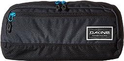 Dakine - Sling Pack 6L