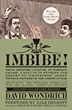 Best 1830 revised edition Reviews