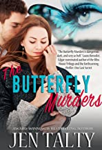 Best the butterfly effect free Reviews