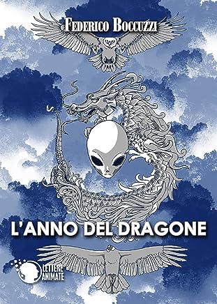 Lanno del dragone