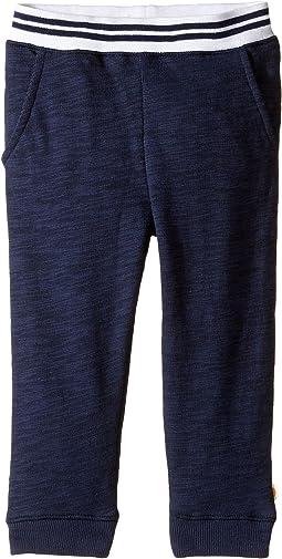 Pants (Infant)