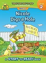 Best holes book vocabulary Reviews