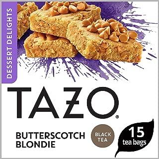 Best apricot vanilla tea Reviews