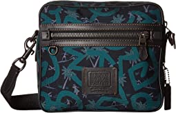 COACH Coach X Keith Haring Dylan Bag