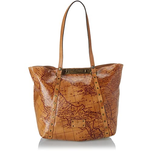 Patricia Nash Handbags  Amazon.com ab2323c0bfa82